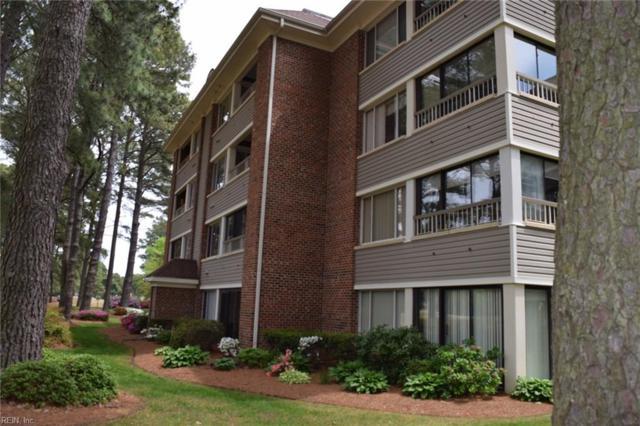 4846 Kempsville Greens Pw #202, Virginia Beach, VA 23462 (#10217742) :: Momentum Real Estate
