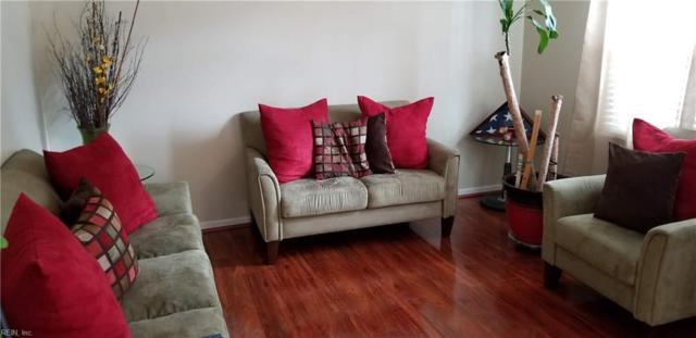 5962 Edgelake Dr, Virginia Beach, VA 23464 (#10218981) :: Reeds Real Estate