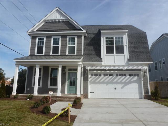 2280 Hatton St, Virginia Beach, VA 23451 (#10220916) :: Austin James Real Estate