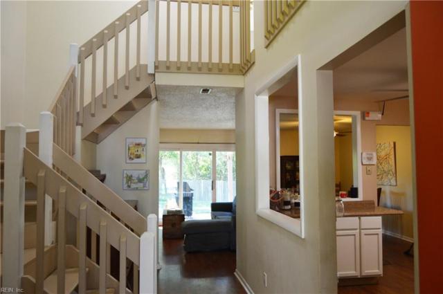 4065 Sherman Oaks Ave, Virginia Beach, VA 23456 (#10222078) :: Reeds Real Estate