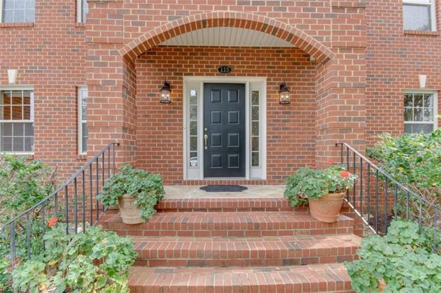 115 Greengable Way, Chesapeake, VA 23322 (#10222363) :: Abbitt Realty Co.