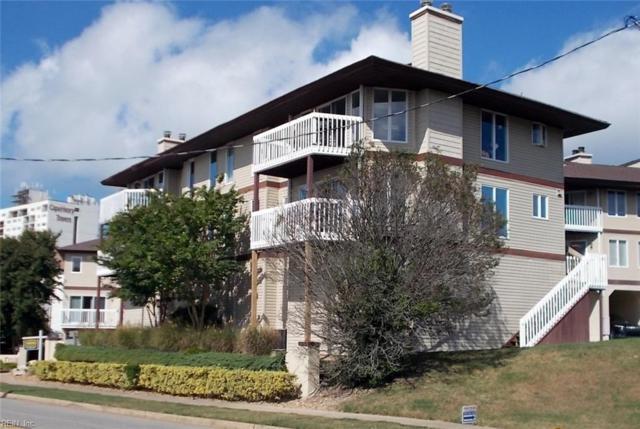 2200 Vista Cir, Virginia Beach, VA 23451 (#10222904) :: Coastal Virginia Real Estate