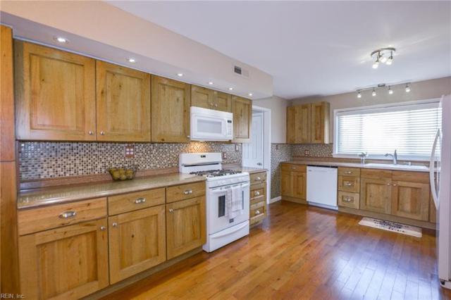168 Beach Rd, Hampton, VA 23664 (#10224246) :: Abbitt Realty Co.