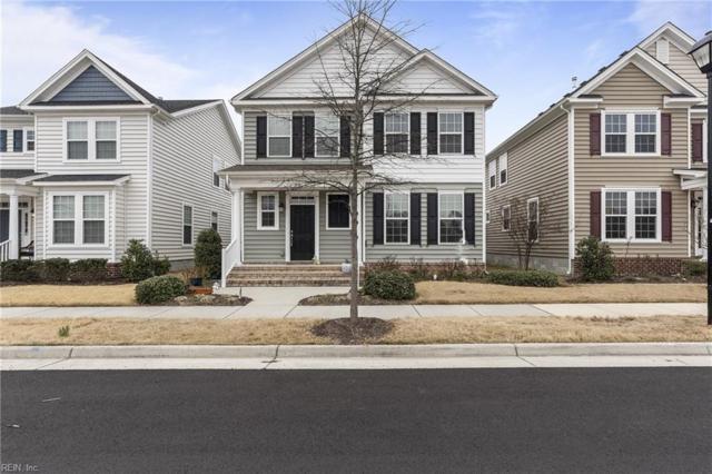 330 Sedium Ln, Portsmouth, VA 23701 (#10224527) :: Berkshire Hathaway HomeServices Towne Realty