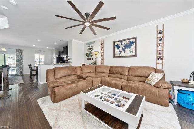 4374 Pickney Ln, Chesapeake, VA 23324 (#10225230) :: Momentum Real Estate