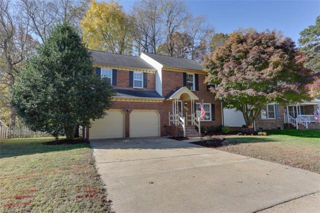 5401 Club Head Rd, Virginia Beach, VA 23455 (#10228418) :: Momentum Real Estate