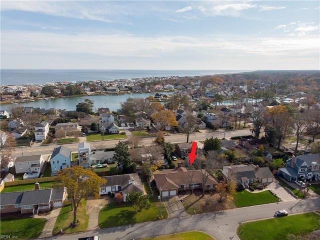 524 Harbour Pt, Virginia Beach, VA 23451 (#10229189) :: Berkshire Hathaway HomeServices Towne Realty