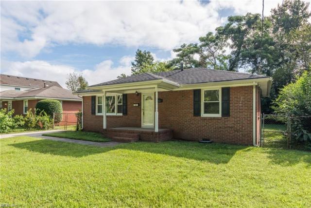 4111 Reid St, Chesapeake, VA 23324 (MLS #10229487) :: AtCoastal Realty