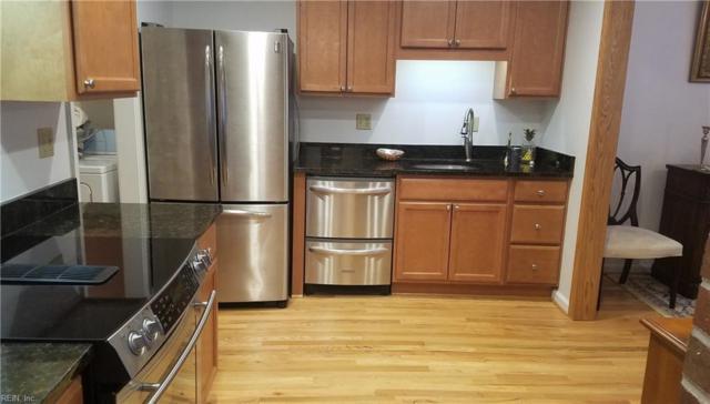 19 Autumn East, James City County, VA 23188 (MLS #10232418) :: Chantel Ray Real Estate