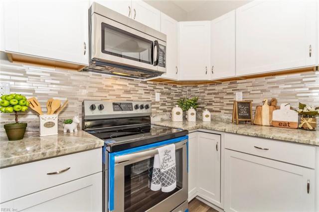 16B Bagley St, Portsmouth, VA 23704 (#10232519) :: Vasquez Real Estate Group