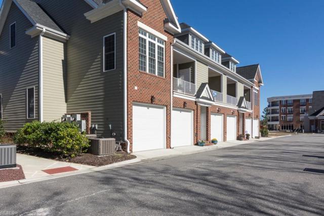 105 Carrington Ln, York County, VA 23692 (#10233706) :: Upscale Avenues Realty Group