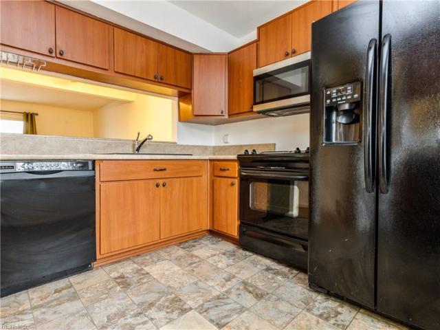 5168 Rugby Rd, Virginia Beach, VA 23464 (#10234007) :: Austin James Real Estate