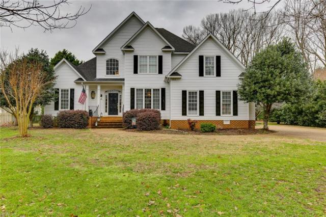 103 Fisher Ct, York County, VA 23696 (#10234831) :: The Kris Weaver Real Estate Team
