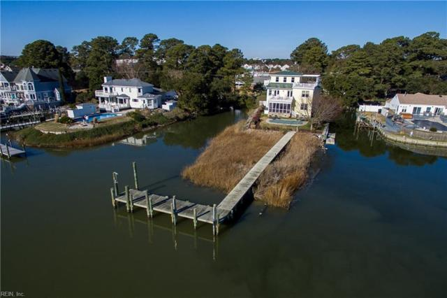2765 Broad Bay Rd, Virginia Beach, VA 23451 (MLS #10235727) :: AtCoastal Realty
