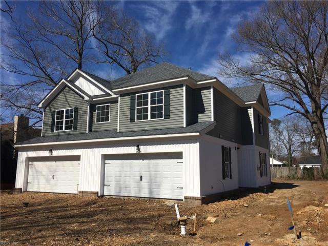 1540 Roselynn Ln, Virginia Beach, VA 23454 (#10238077) :: The Kris Weaver Real Estate Team