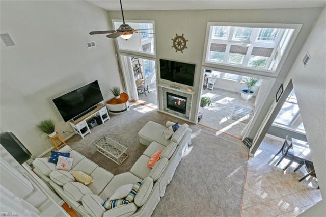 5428 Memorial Dr, Virginia Beach, VA 23455 (#10238106) :: Austin James Real Estate