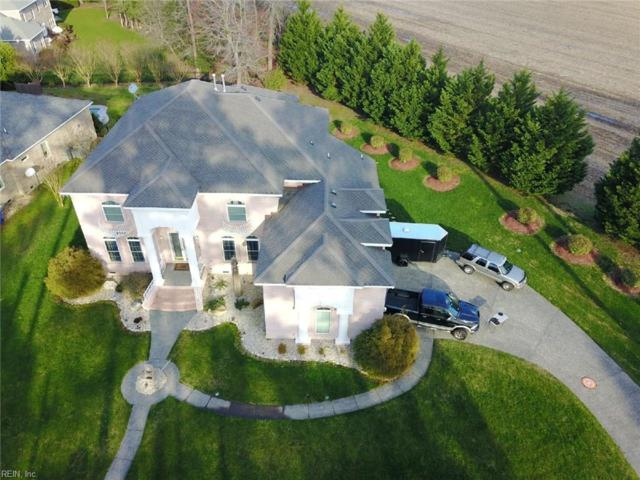 5047 Riverfront Dr, Suffolk, VA 23434 (#10239514) :: Abbitt Realty Co.