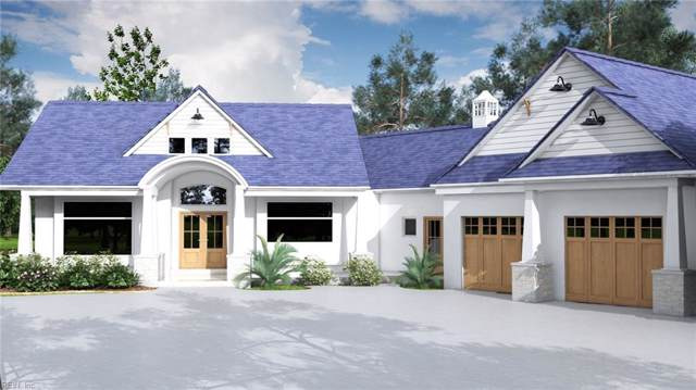 4822 Banistry Ct, New Kent County, VA 23140 (#10239717) :: Austin James Realty LLC