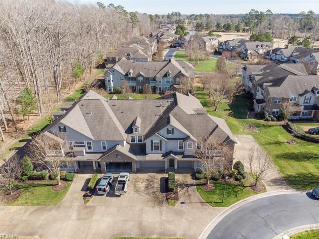 2835 Browning Dr, Virginia Beach, VA 23456 (#10239915) :: Berkshire Hathaway HomeServices Towne Realty