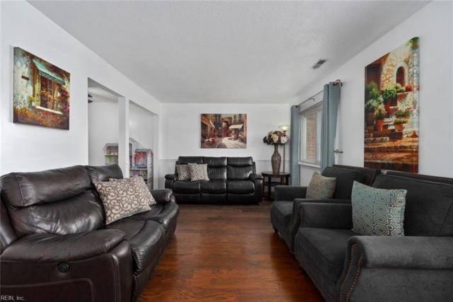 3549 Sierra Arch, Virginia Beach, VA 23453 (#10241582) :: Berkshire Hathaway HomeServices Towne Realty