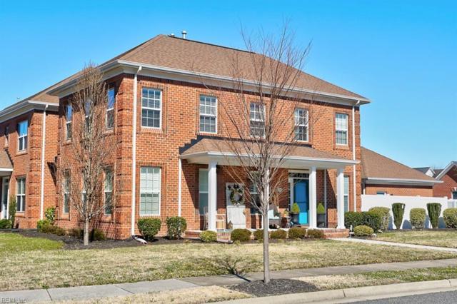 716 Great Marsh Ave, Chesapeake, VA 23320 (#10242681) :: The Kris Weaver Real Estate Team
