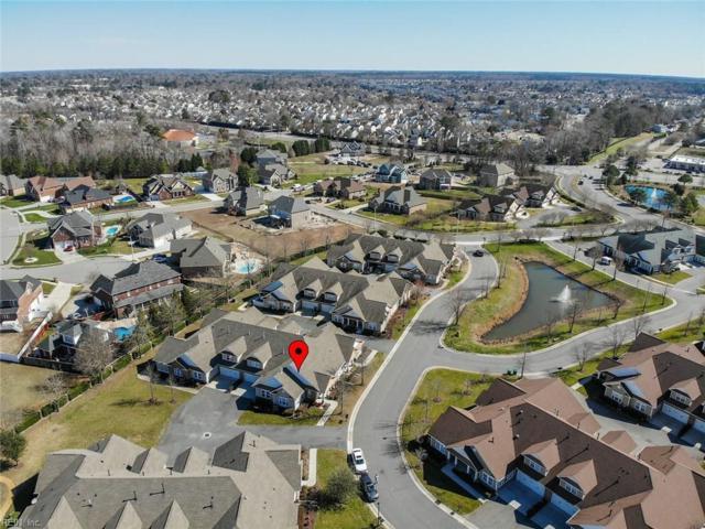 1518 Carrolton Way, Chesapeake, VA 23320 (#10242778) :: Atkinson Realty