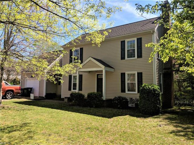 7624 Turlington Rd, James City County, VA 23168 (MLS #10243076) :: Chantel Ray Real Estate