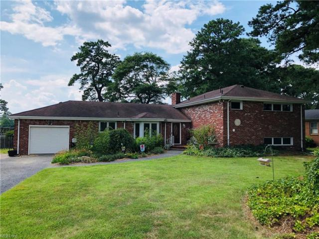 2700 Sterling Point Dr, Portsmouth, VA 23703 (#10243172) :: RE/MAX Alliance