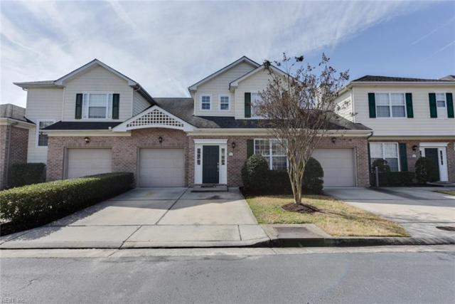 1509 Penton Mews, Chesapeake, VA 23320 (#10243500) :: The Kris Weaver Real Estate Team