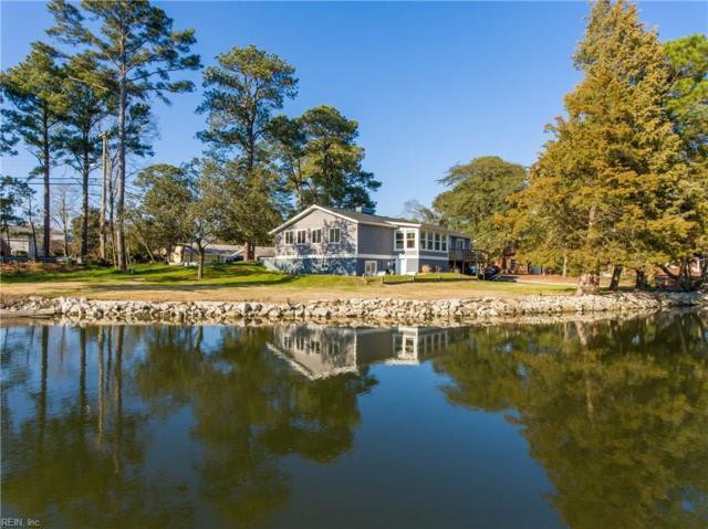 2621 Broad Bay Rd, Virginia Beach, VA 23451 (#10243659) :: The Kris Weaver Real Estate Team