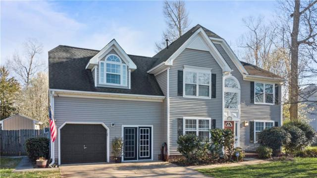 1113 Cutspring Rd, Chesapeake, VA 23322 (MLS #10244391) :: AtCoastal Realty
