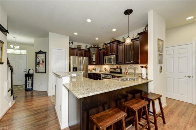 1251 Granton Ter, Chesapeake, VA 23322 (#10244483) :: Momentum Real Estate