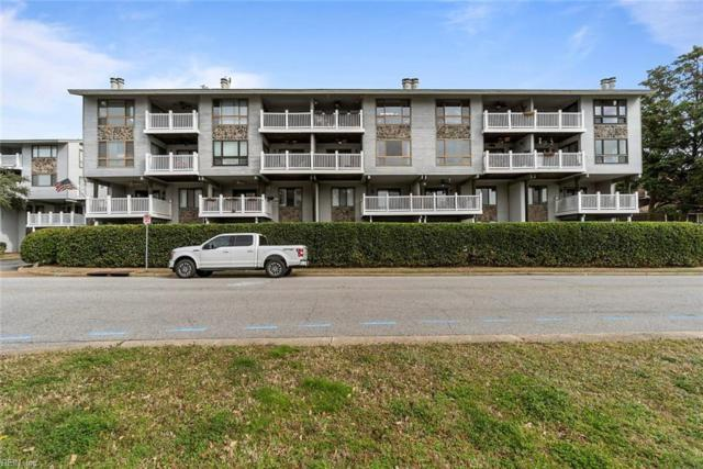 3200 Lynnhaven Dr #208, Virginia Beach, VA 23451 (#10244674) :: The Kris Weaver Real Estate Team