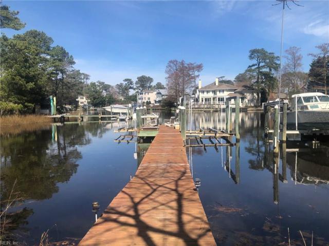 332 Bay Colony Dr, Virginia Beach, VA 23451 (#10244880) :: Atkinson Realty