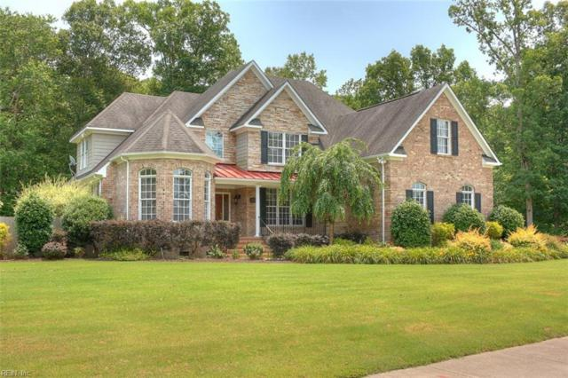 103 Green Spring Dr, Suffolk, VA 23435 (MLS #10248035) :: Chantel Ray Real Estate