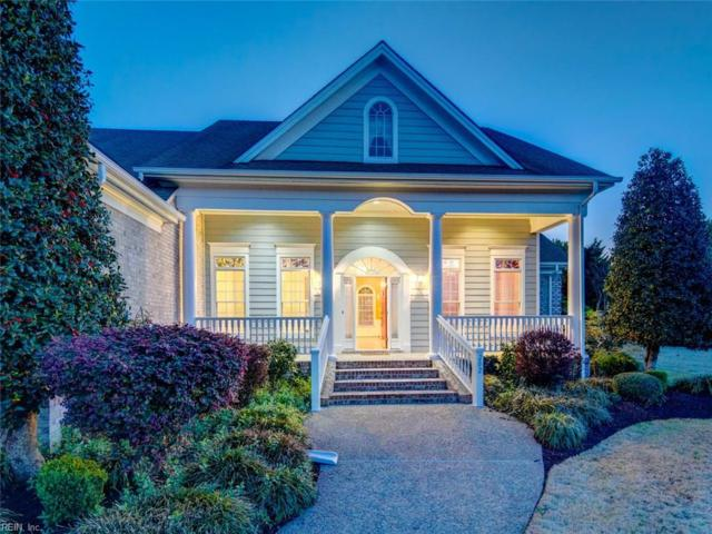 202 Cypress Creek Pw, Isle of Wight County, VA 23430 (#10250215) :: Berkshire Hathaway HomeServices Towne Realty