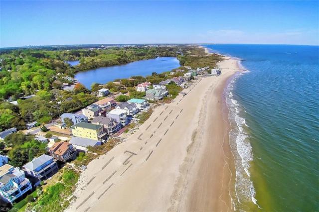 4924 Lauderdale Ave A, Virginia Beach, VA 23455 (#10252864) :: RE/MAX Alliance