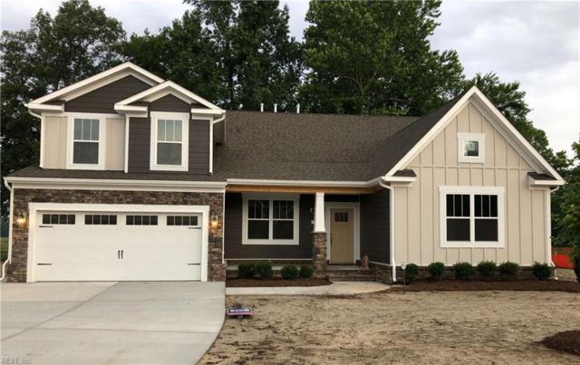 5032 Riverfront Dr, Suffolk, VA 23434 (#10253449) :: Momentum Real Estate