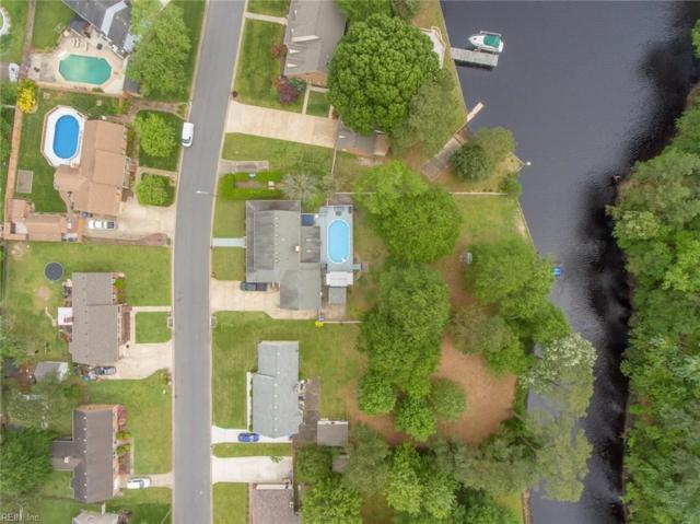 711 Wood Duck Ln, Chesapeake, VA 23323 (MLS #10254976) :: AtCoastal Realty