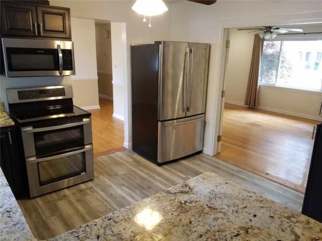 440 W Chickasaw Rd, Virginia Beach, VA 23462 (#10256183) :: Austin James Realty LLC