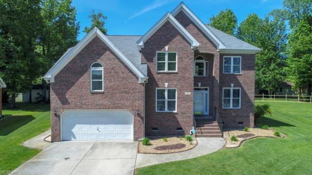 1416 Eaglestone Arch, Chesapeake, VA 23322 (#10256435) :: Abbitt Realty Co.