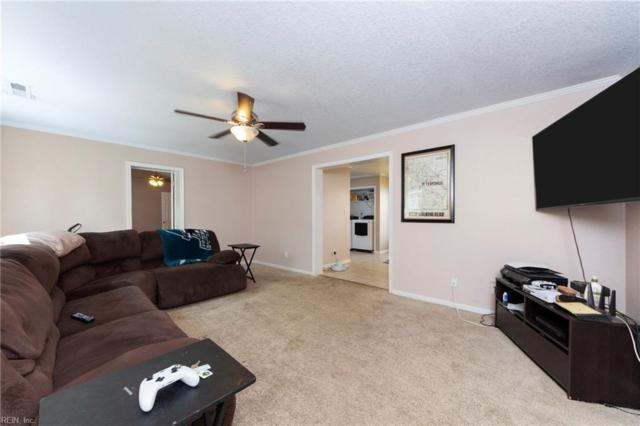 1504 Southern Blvd, Virginia Beach, VA 23454 (#10256903) :: Momentum Real Estate