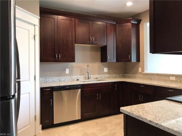 4329 Alvahmartin Way, Chesapeake, VA 23324 (MLS #10257369) :: AtCoastal Realty