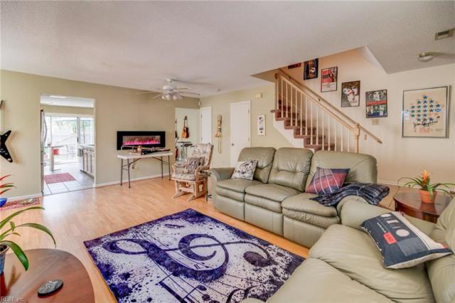 226 N Hill Ln, Chesapeake, VA 23322 (#10257717) :: Berkshire Hathaway HomeServices Towne Realty