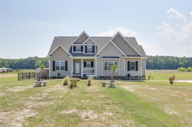 404 N Gregory Rd, Currituck County, NC 27973 (#10258571) :: Kristie Weaver, REALTOR