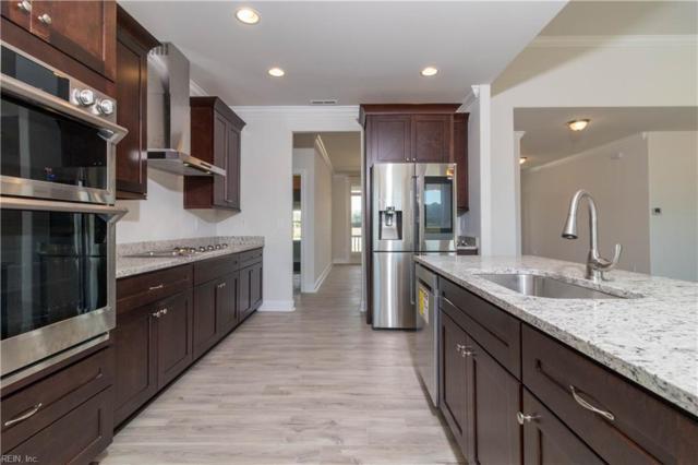 275 Keeter Barn Rd, Camden County, NC 27976 (#10259477) :: Momentum Real Estate