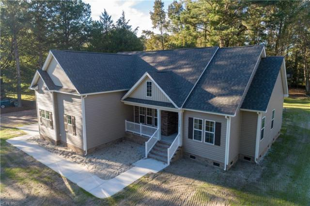 279 Keeter Barn Rd, Camden County, NC 27976 (#10259580) :: Momentum Real Estate