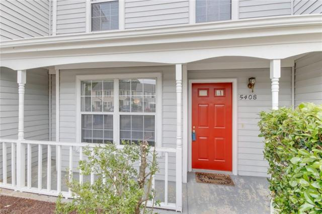 5408 Cleeve Abbey, Virginia Beach, VA 23462 (#10260863) :: Berkshire Hathaway HomeServices Towne Realty