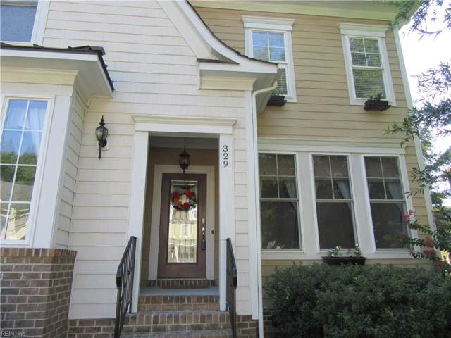 329 Preservation Rch, Chesapeake, VA 23320 (#10261758) :: Abbitt Realty Co.