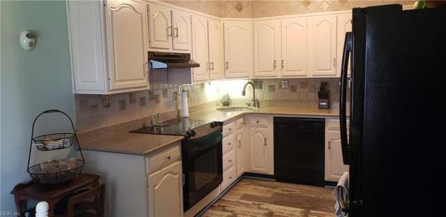 407 E Gilpin Ave, Norfolk, VA 23503 (#10261998) :: Abbitt Realty Co.